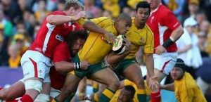 rugby-world-cup-discgo