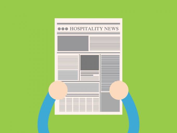 Top five hospitality stories for November
